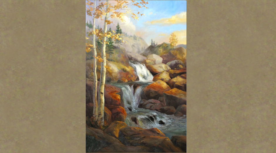 kendra-burton-art-canyon-waterfall-lg