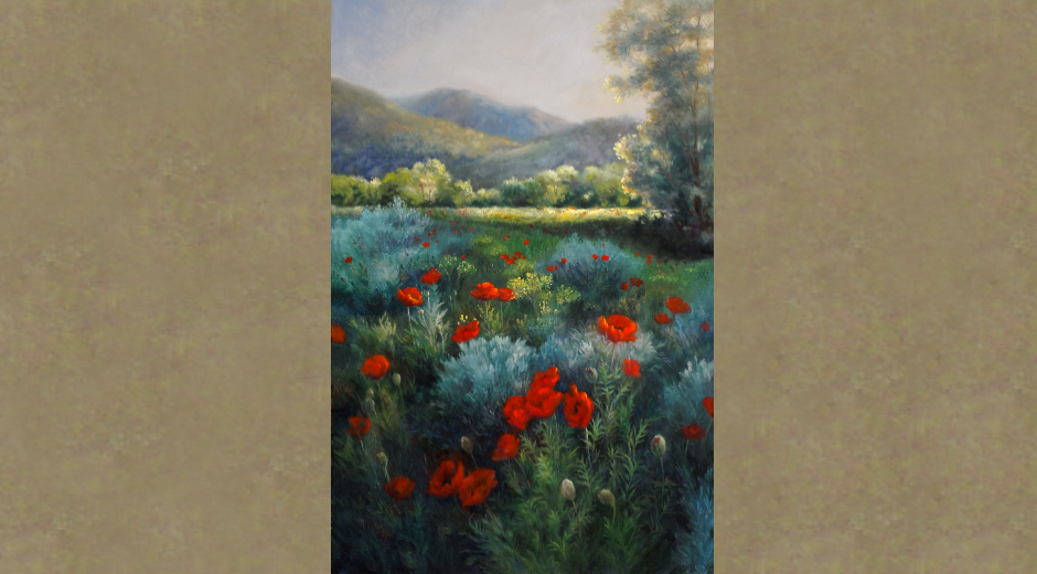 kendra-burton-art-poppy-fields-of-mantua-lg