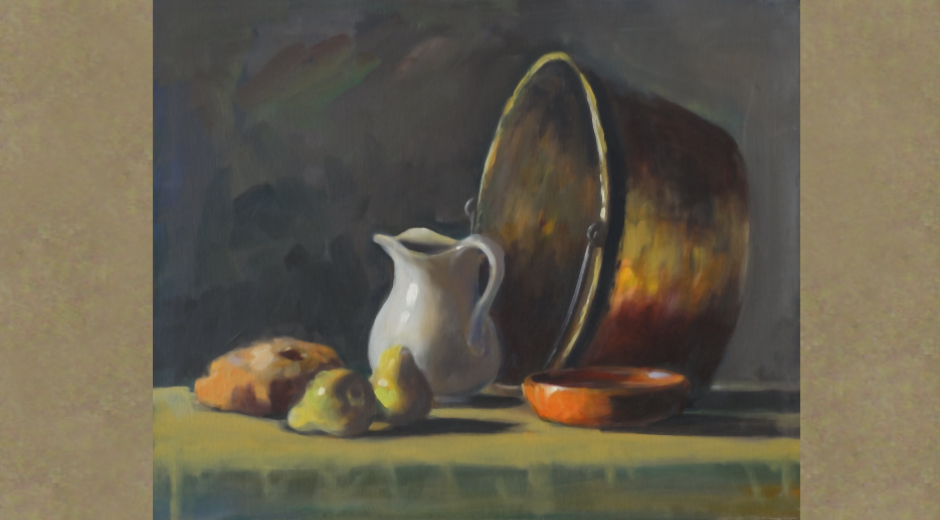 kendra-burton-art-pot-and-pitcher-lg