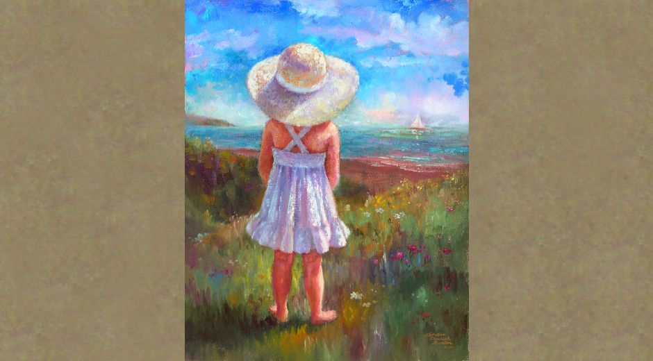 kendra-burton-art-sunshine-and-sails-lg