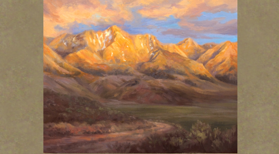 kendra-burton-art-the-highest-mountain-lg