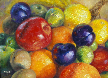 kendra-burton-art-delicious-fruit-lg