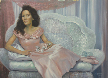 kendra-burton-art-lisa-in-satin-lg