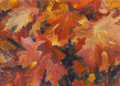 kendra-burton-art-red-maple-leaves-lg