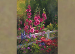 kendra-burton-art-remembering-the-hollyhocks-lg