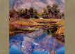 kendra-burton-art-teton-reflection-lg
