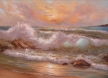 kendra-burton-art-warm-colorful-sunset-seascape-lg